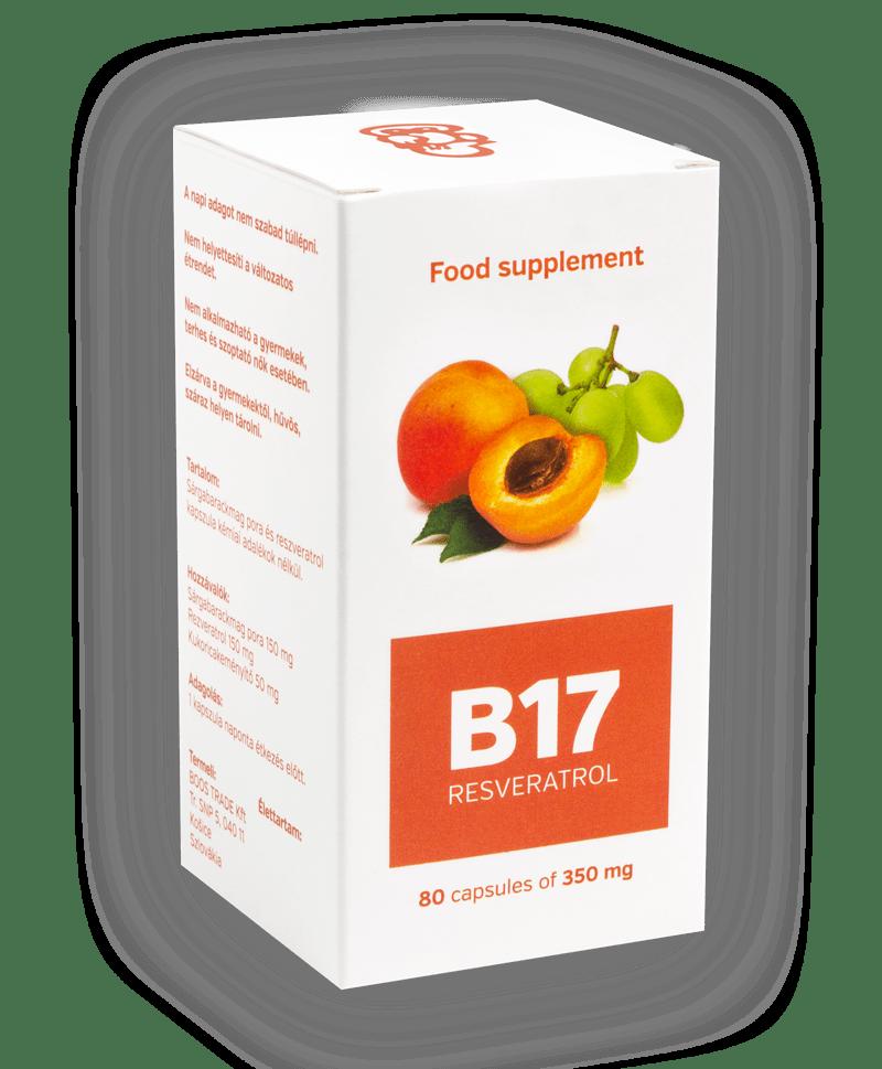 b17-resveratrol-doboz