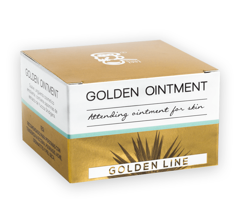 golden-ointment-doboz