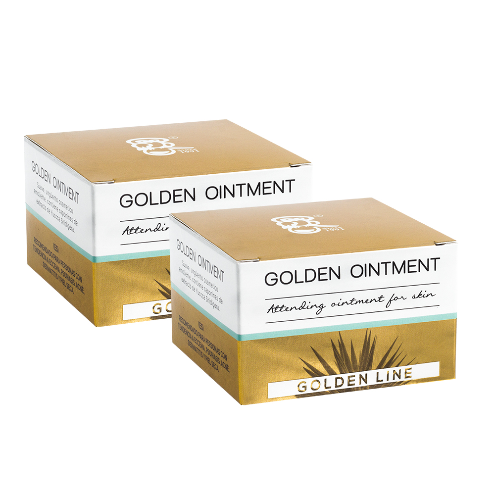 goldenointment_2db