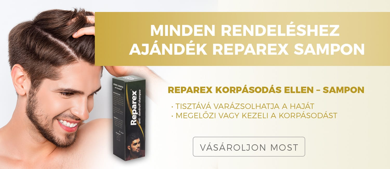 ajandek-banner
