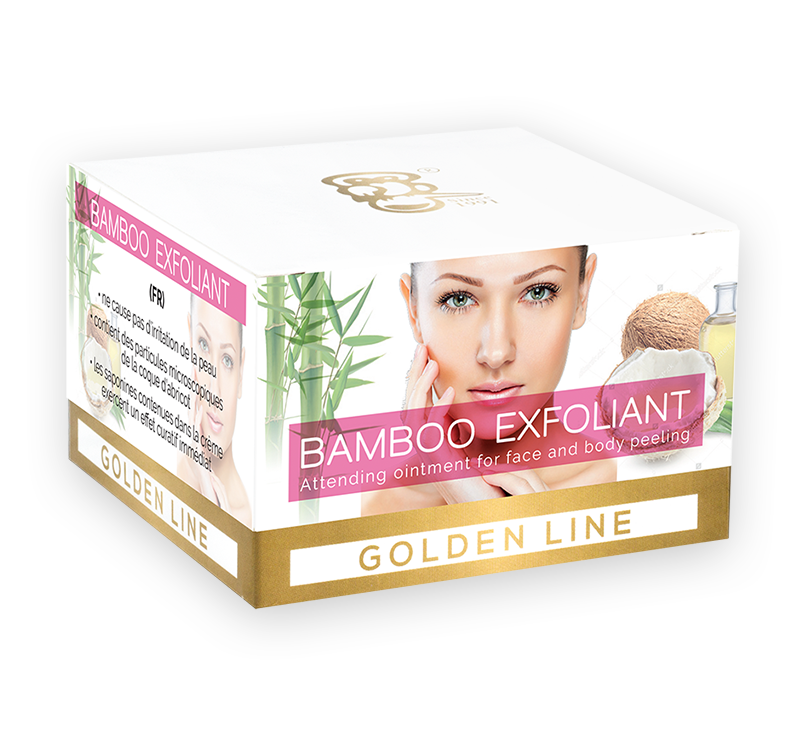bamboo-exfoliant-termek-doboz