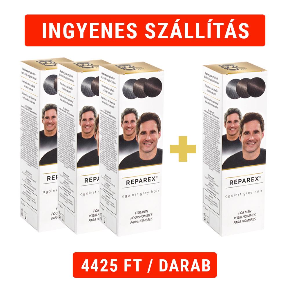 reparex-ferfi-3+1-ingyenes-szallitas