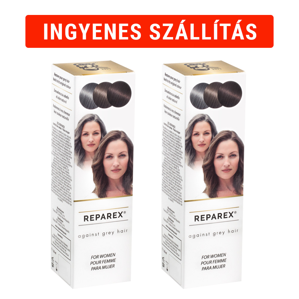 reparex-noi-2db-ingyenes-szallitas