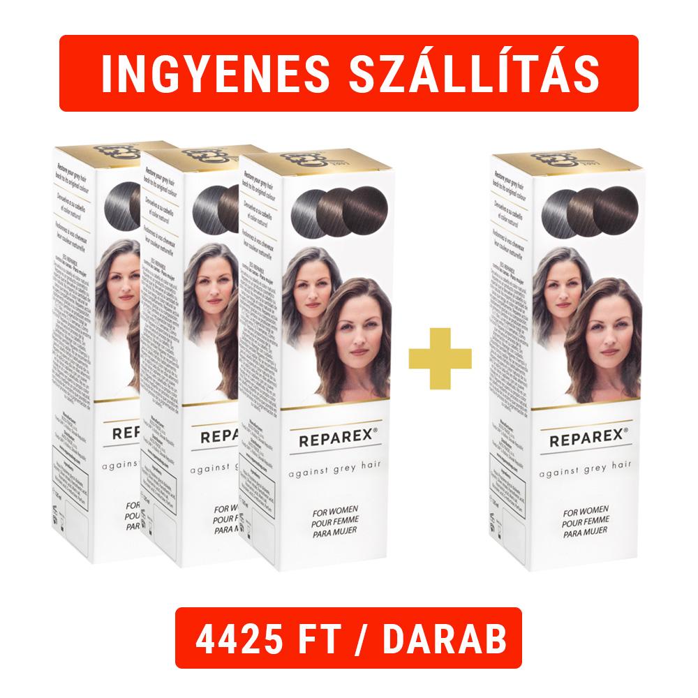 reparex-noi-3+1-ingyenes-szallitas