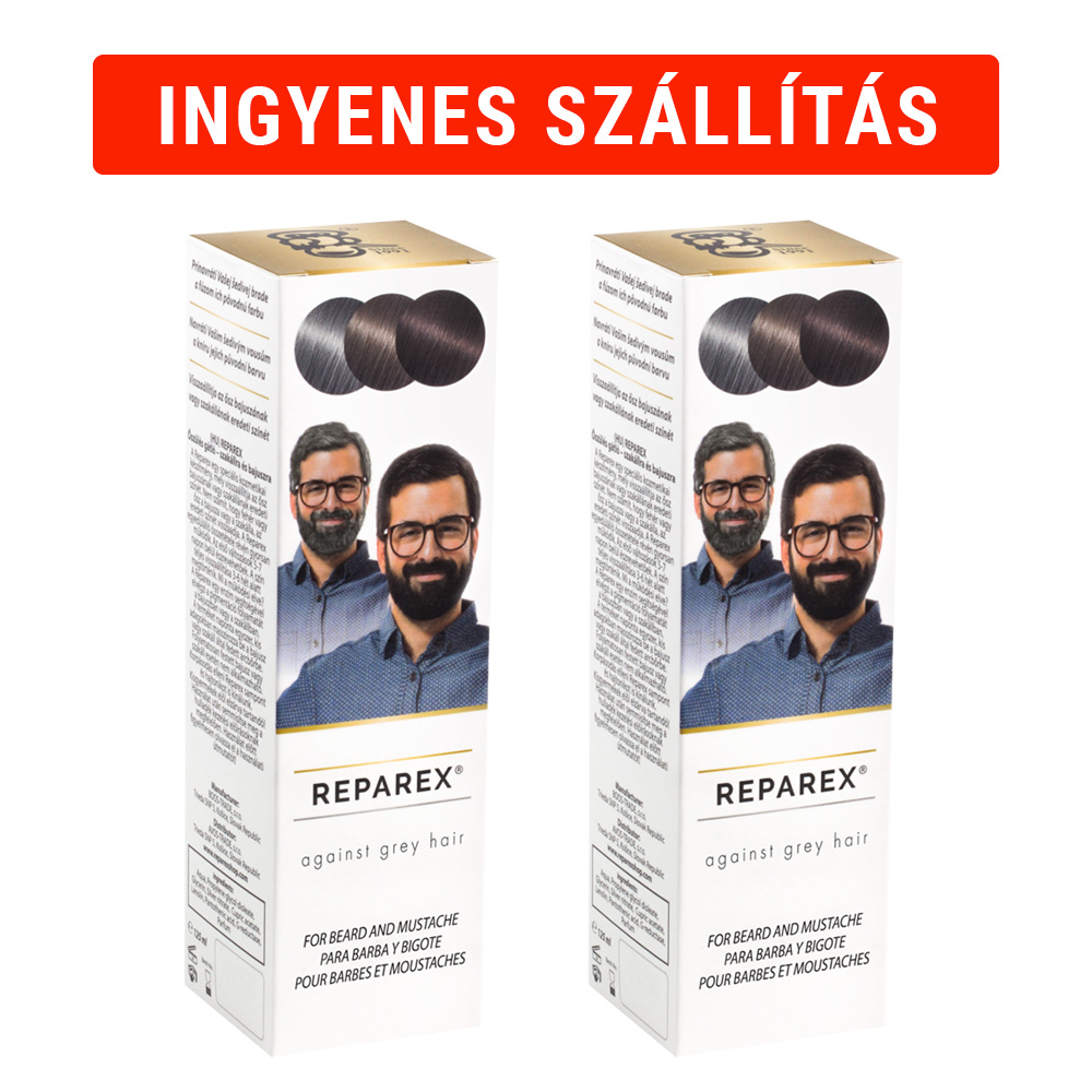 reparex-szakalra-2db-ingyenes-szallitas