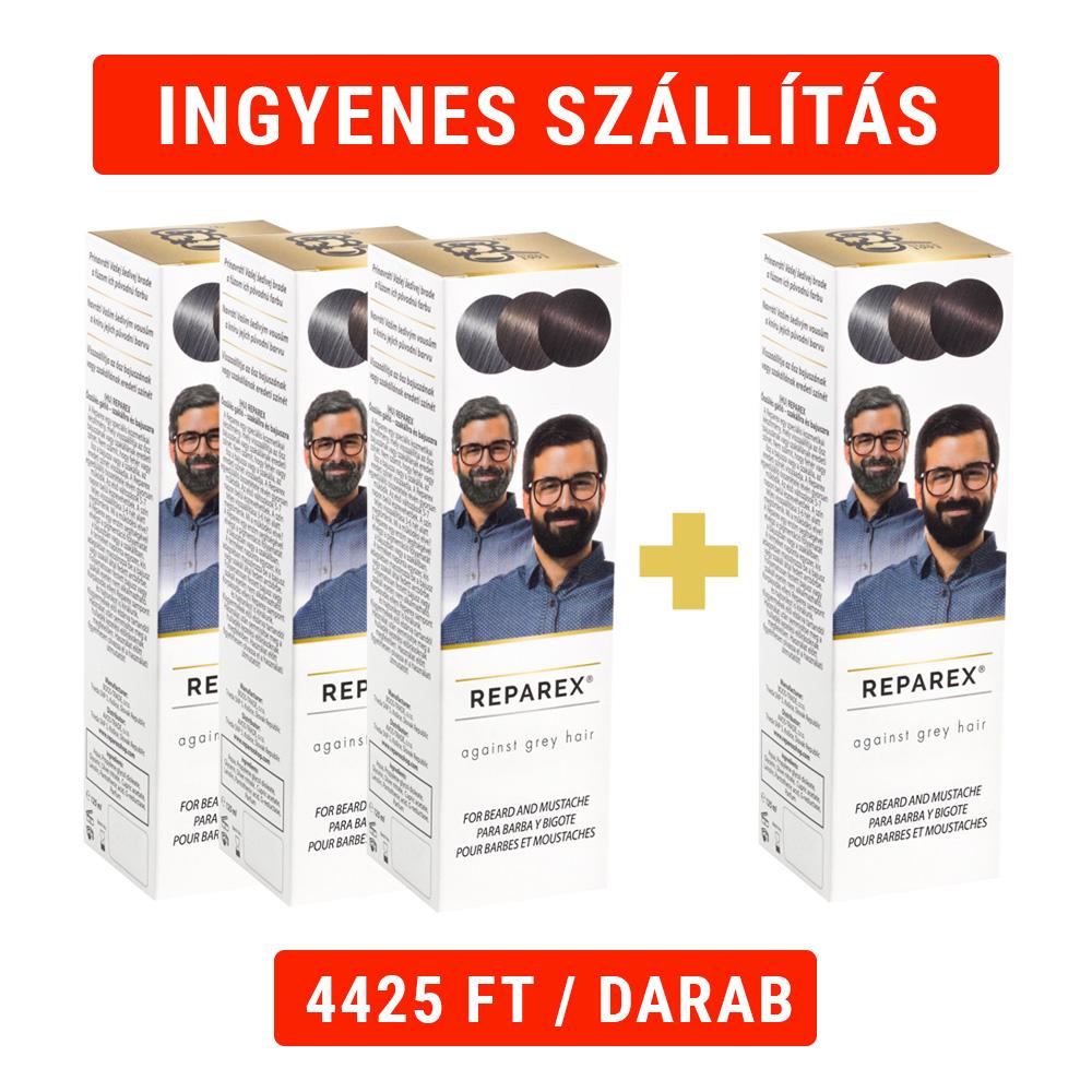 reparex-szakalra-3+1-ingyenes-szallitas