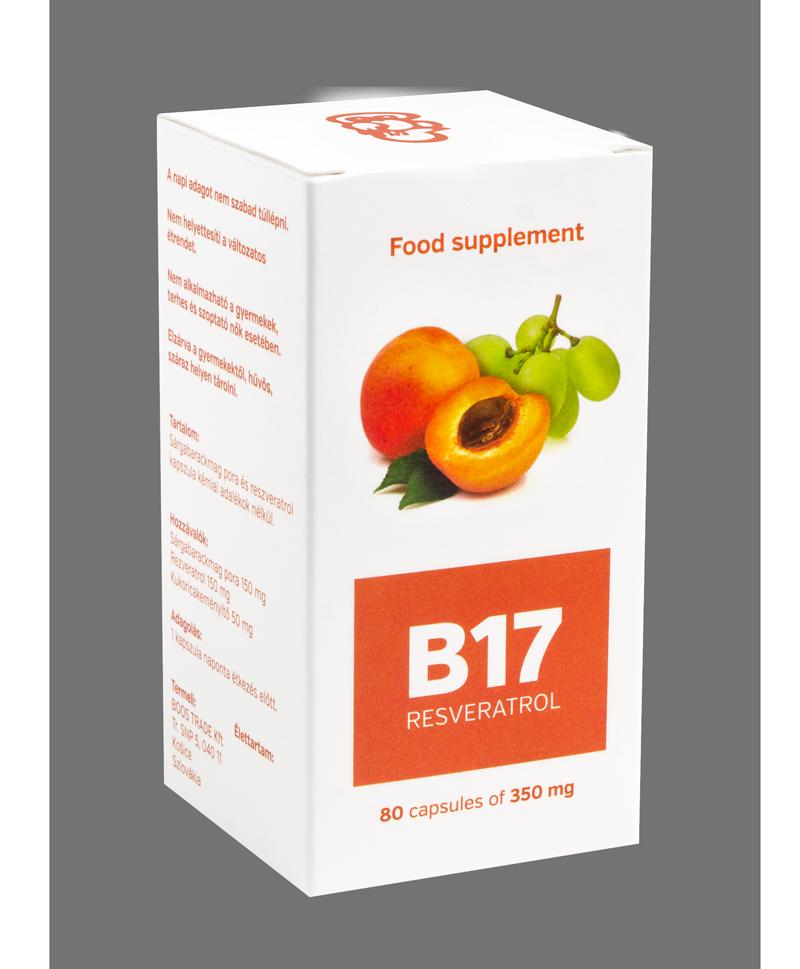 b17-resveratrol-krabicka