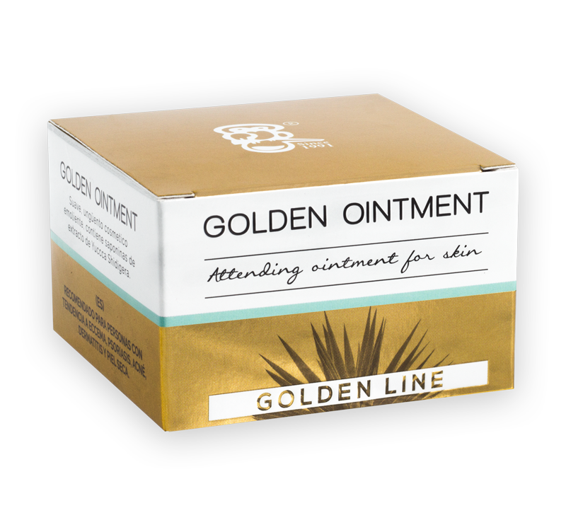 goldenointment