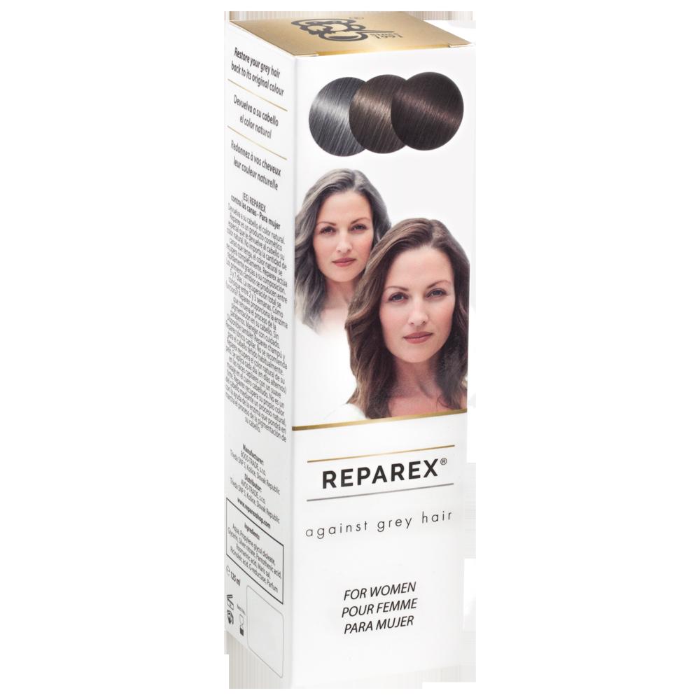 reparex-proti-sedivym-vlasom-zeny-1