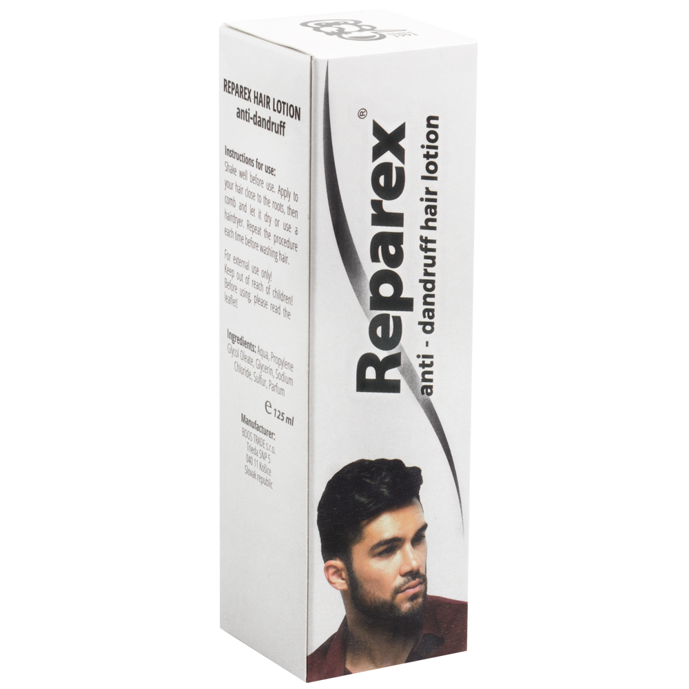 reparex-dandruff-hair-lotion-man