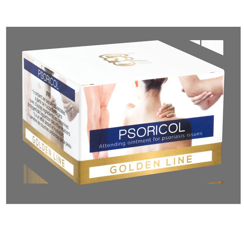 psocrol-krabicka