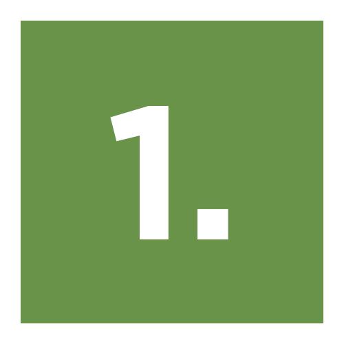 cislo1