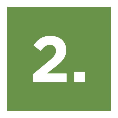 cislo2