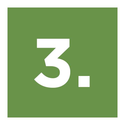 cislo3