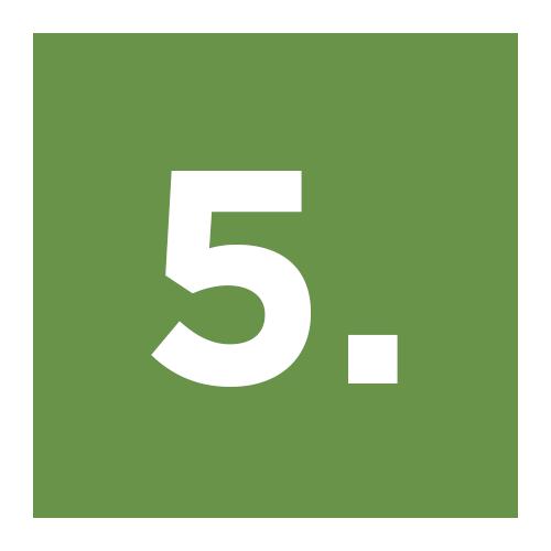cislo5