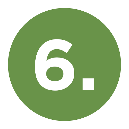 cislo6