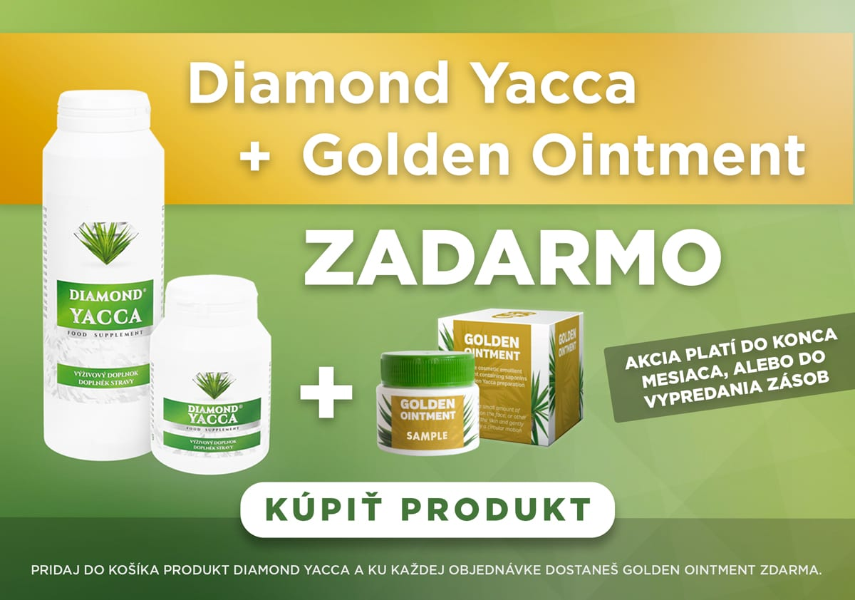 hlavny-banner-diamond-yacca-+-golden-ointment-maly-banner-verzia-2