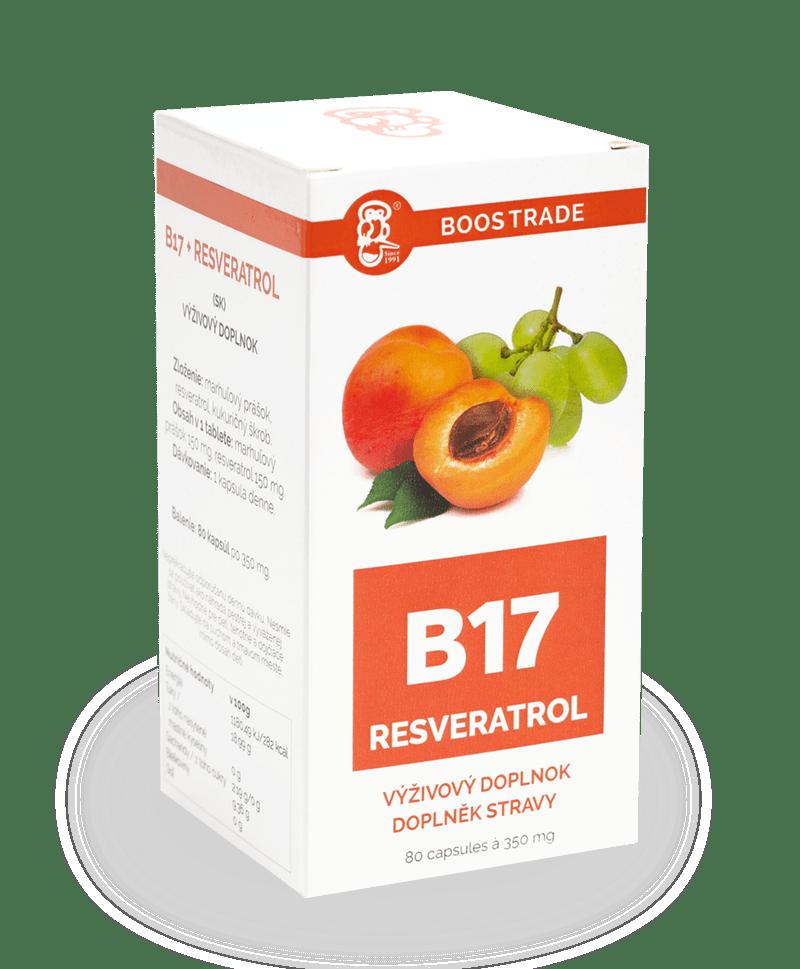 b17-resveratrol-produkt-2