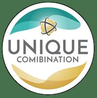 unique-combination