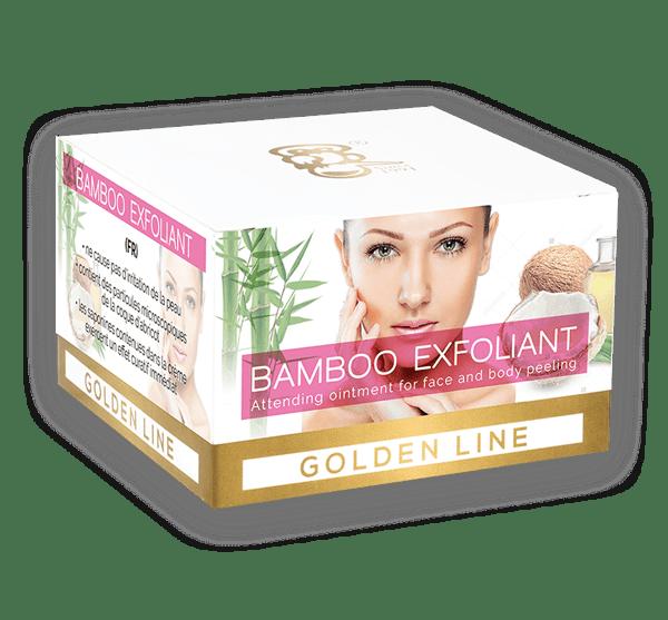 bamboo-exfoliant