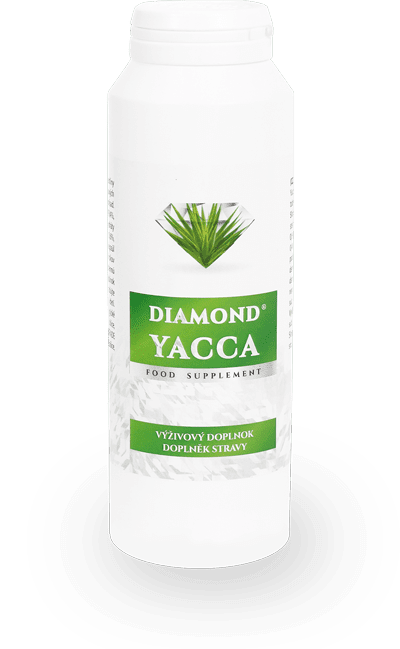 diamon-yacca-flasticka-mobil-verzia