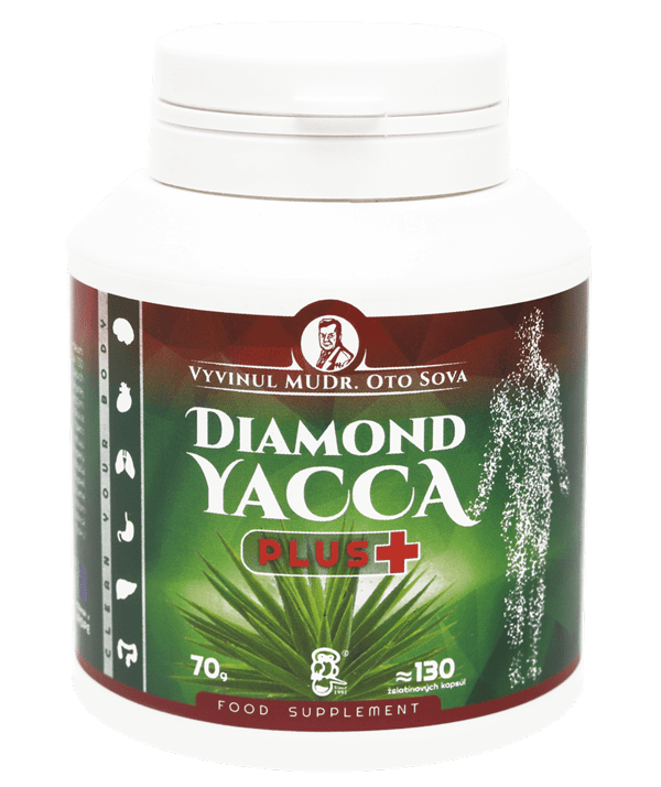 diamond-yacca-plus-flasticka-optimalized
