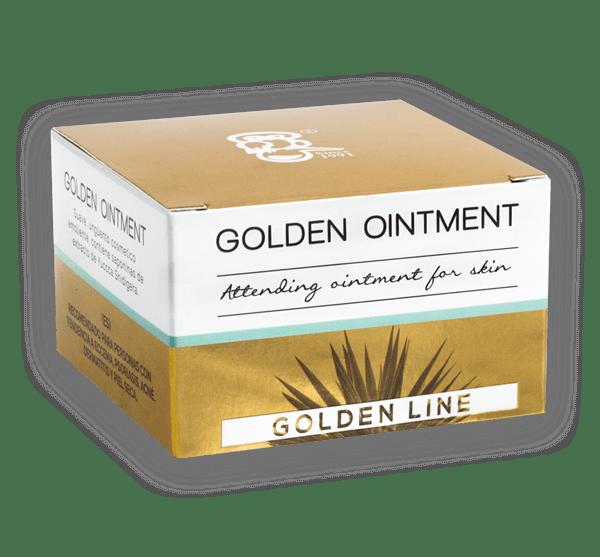 golden-ointment-krabica
