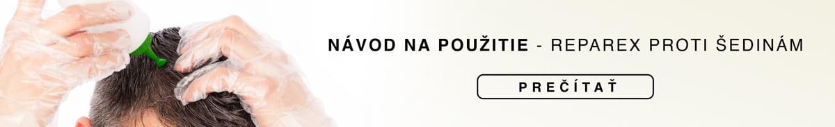 navod_na_pouzitie