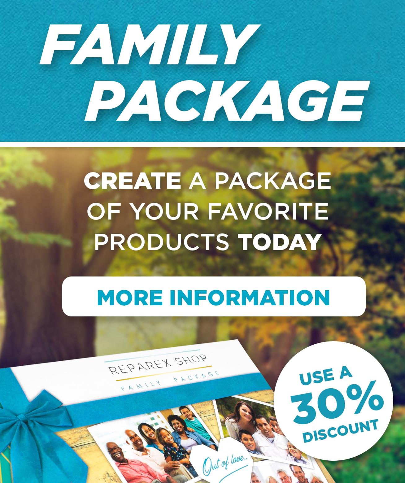 family-package-mobile-EN