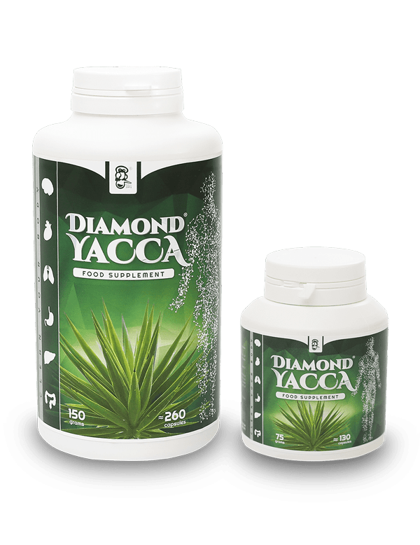 diamond-yacca-food-supplement