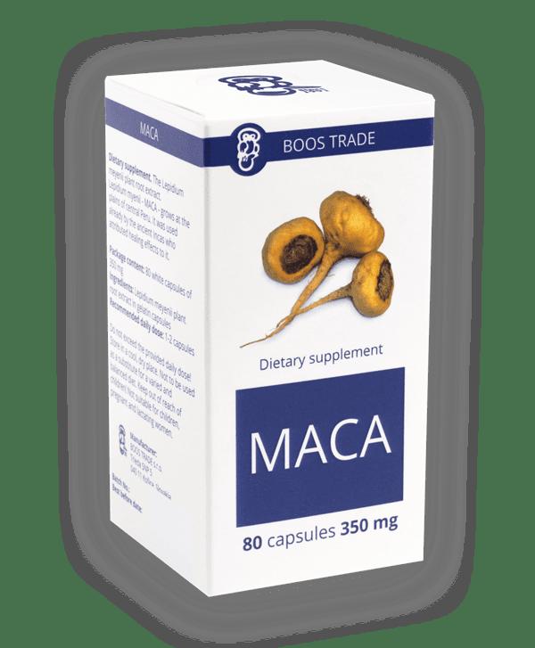 maca-box