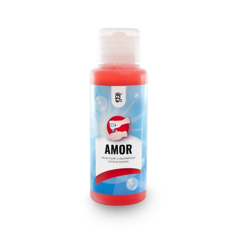 2003281333-amor-tekute-mydlo-s-dezinfekcnym-ucinkom