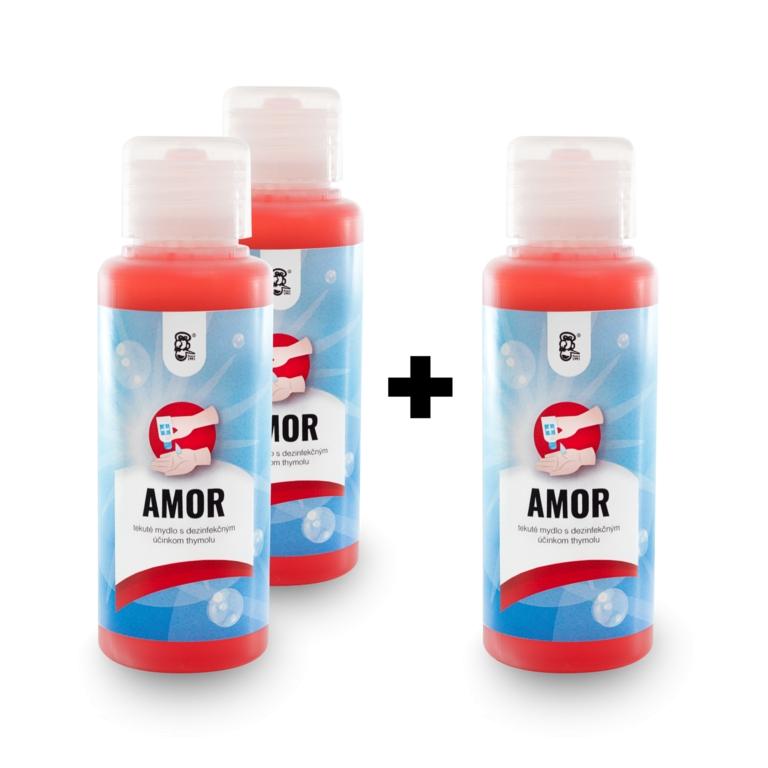 2004061143-amor-2-1-tekute-mydlo-s-dezinfek-nym-u-inkom