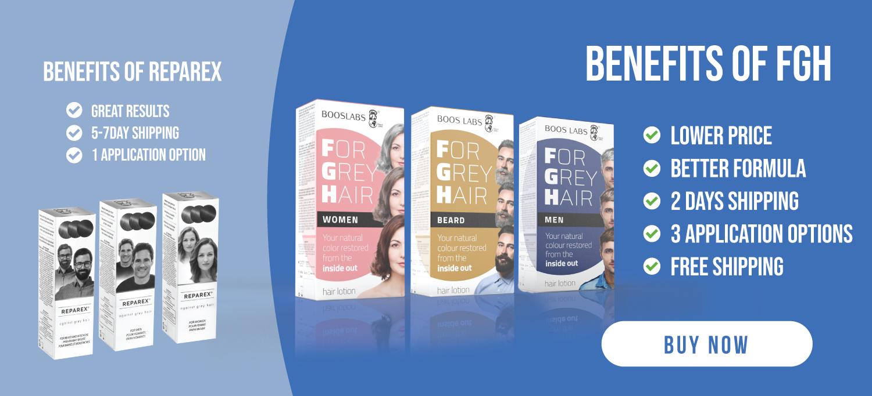 benefits-fgh-pc