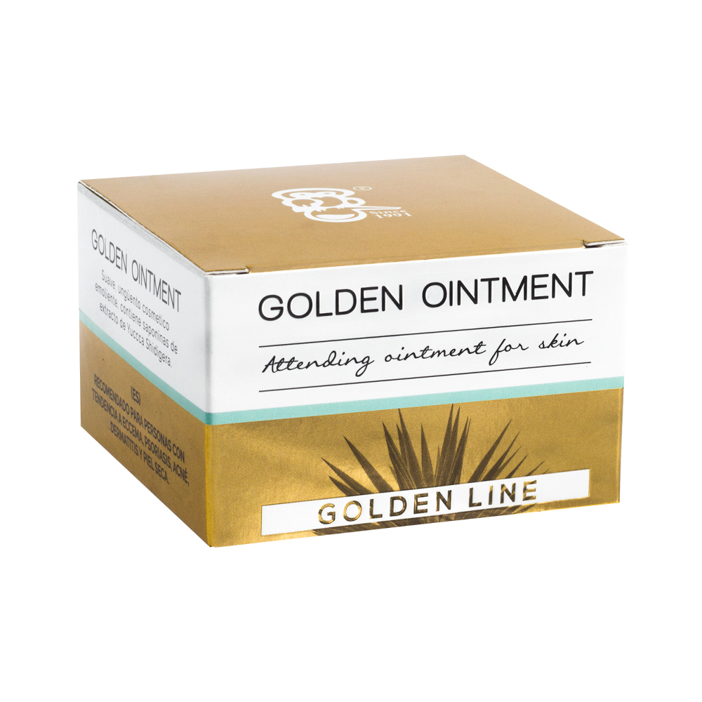golden-ointment-skin-treatment