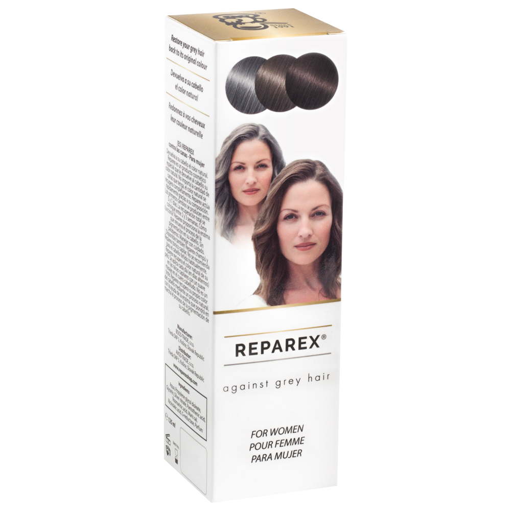 reparex-against-grey-hair-woman