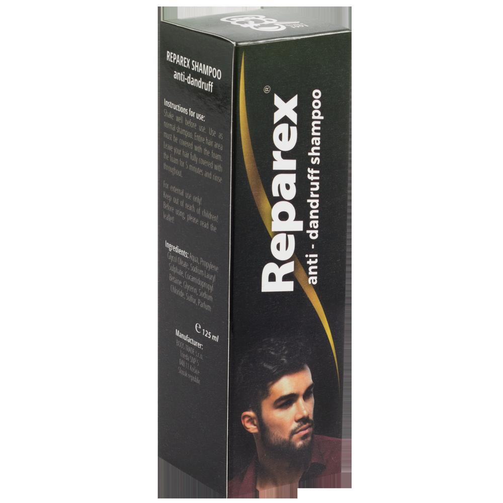 reparex-anti-dandruff-shampoo-man