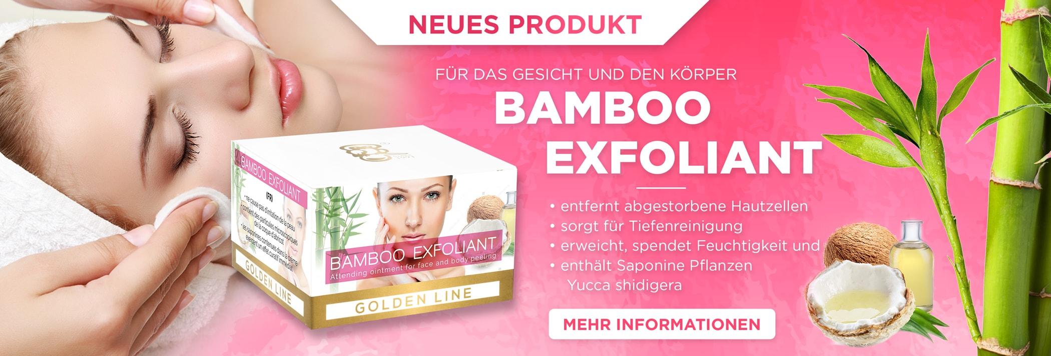Bamboo-exfoliant-banner-DE