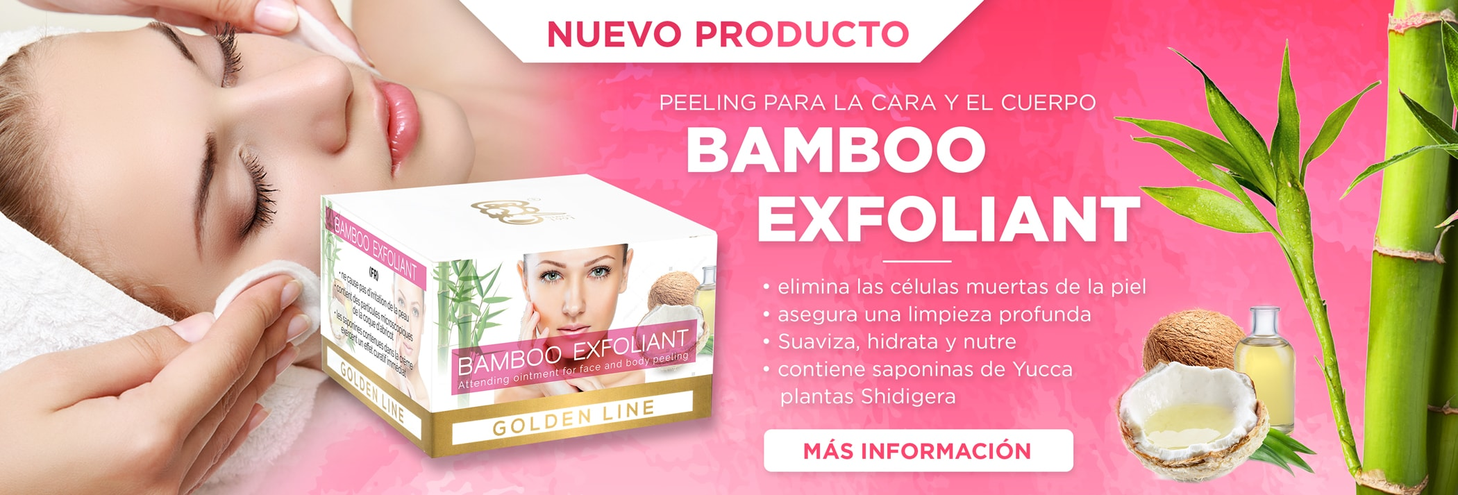 Bamboo-exfoliant-banner-ES