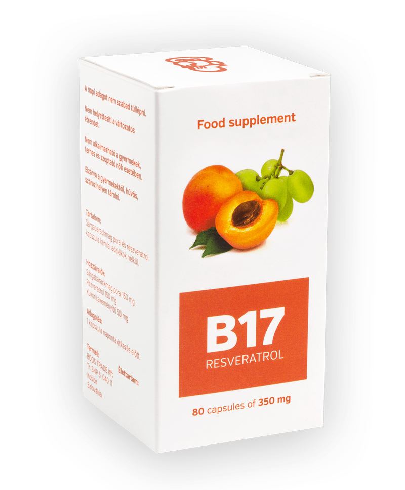 b17-resveratrol-box