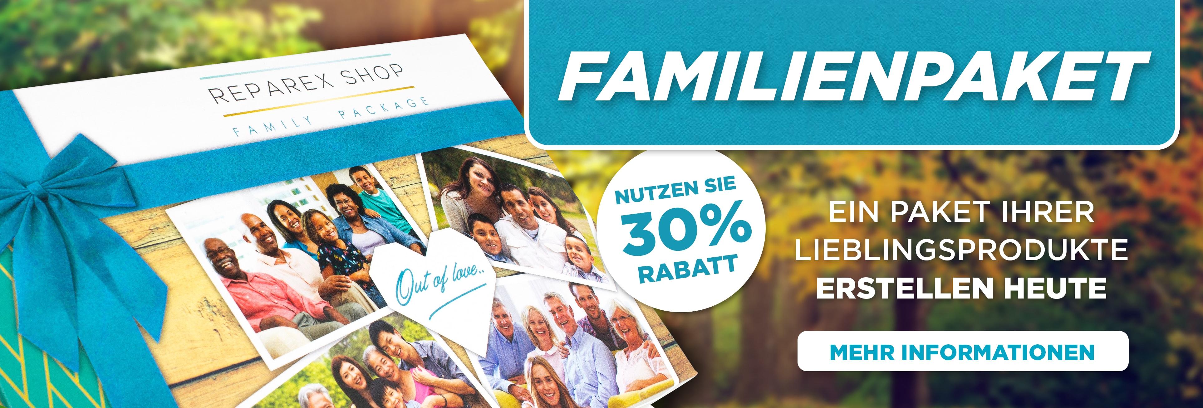 family-package-desktop-DE