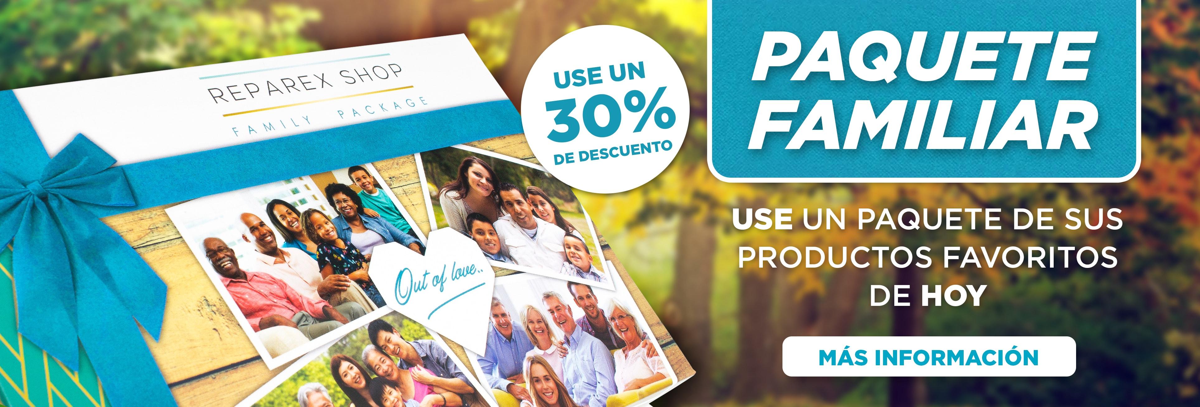 family-package-desktop-ES