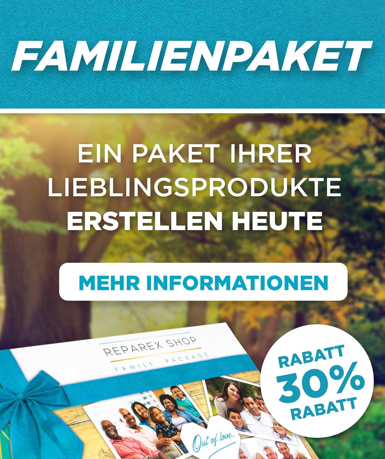 family-package-mobile-DE
