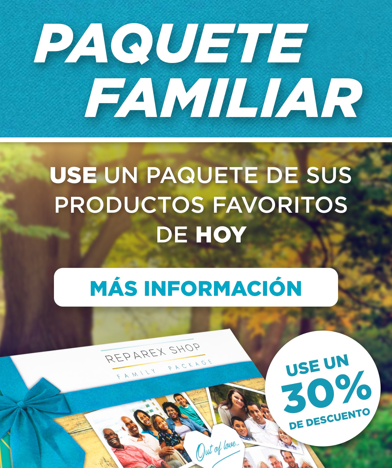 family-package-mobile-ES