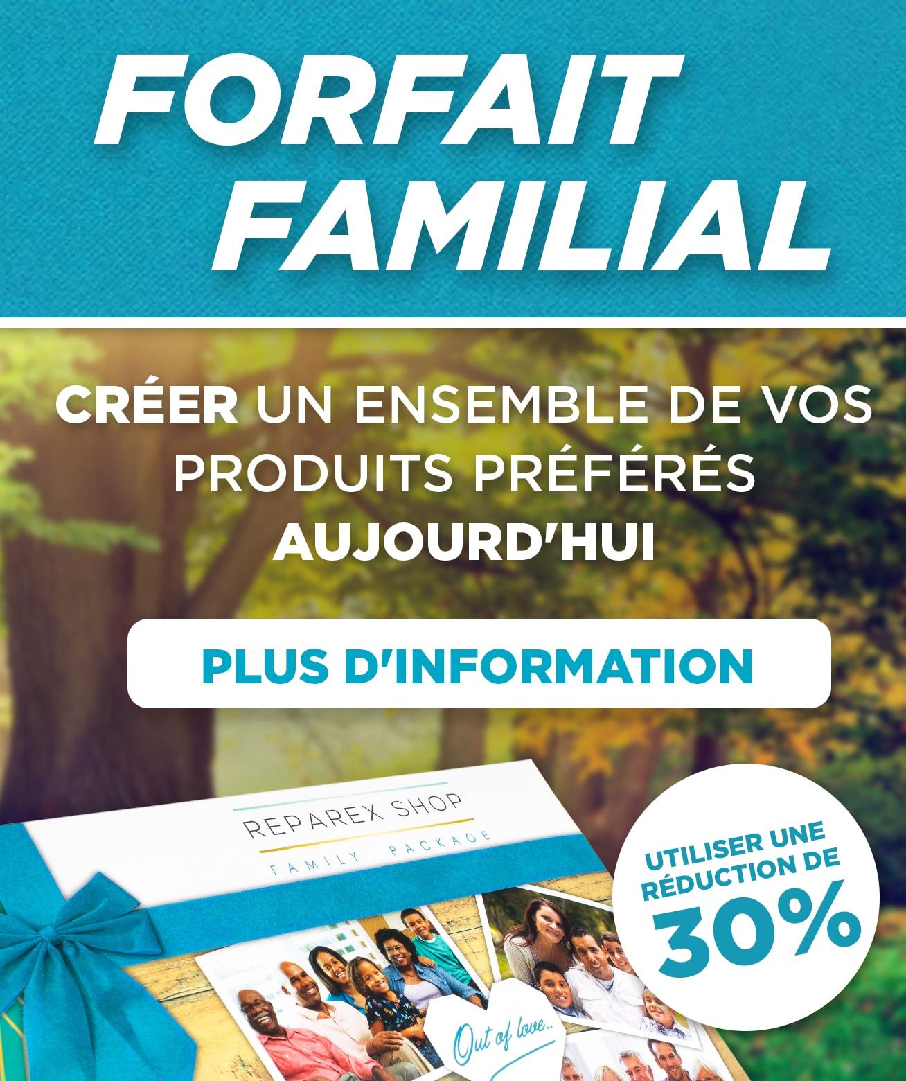 family-package-mobile-FR