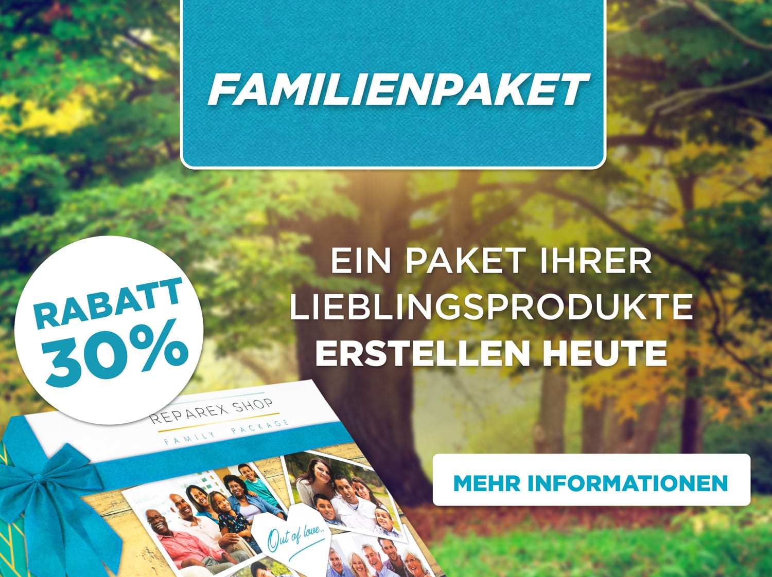 famiy-package-banner-desktop-small-de