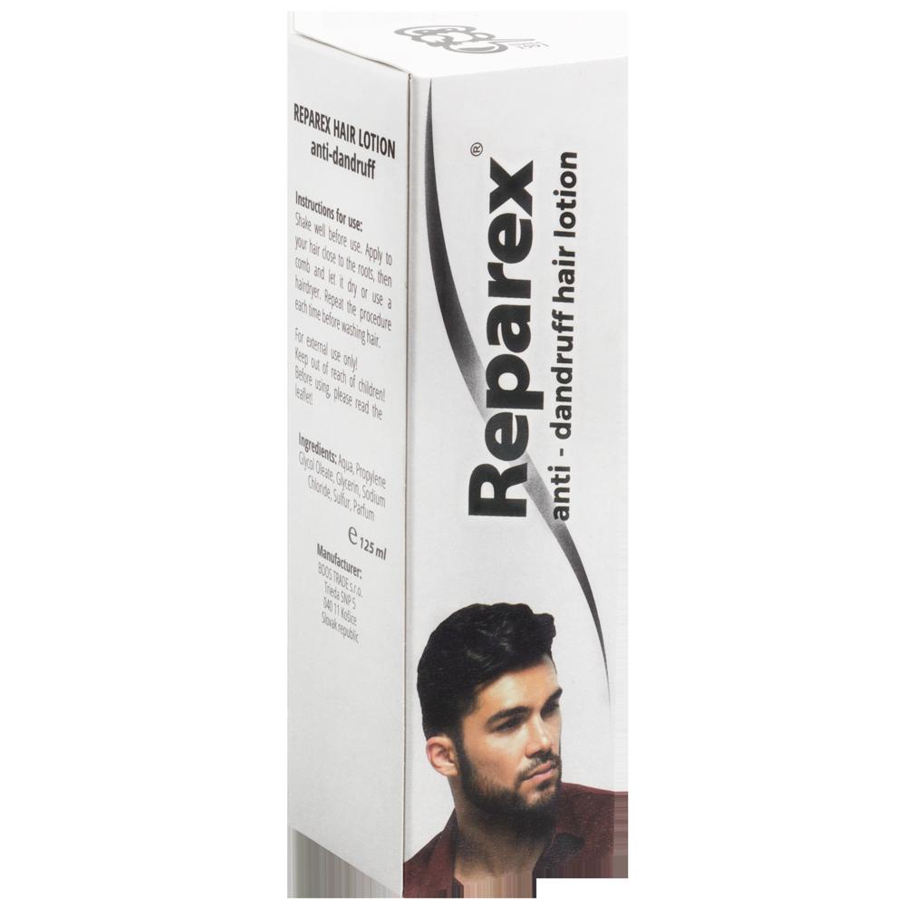 reparex-dandruff-hair-lotion-man