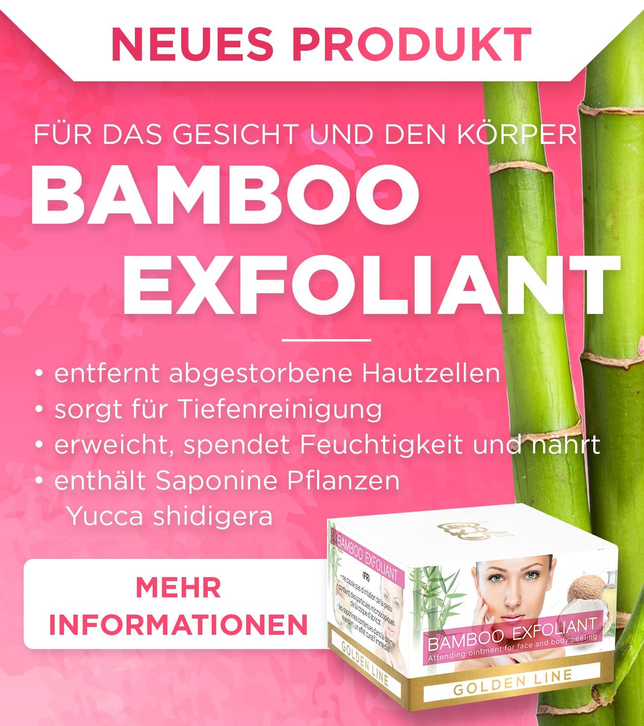Bamboo-exfoliant-banner-mobile-DE
