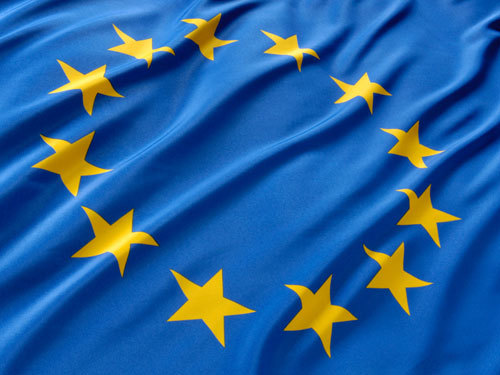european_union_flag-8