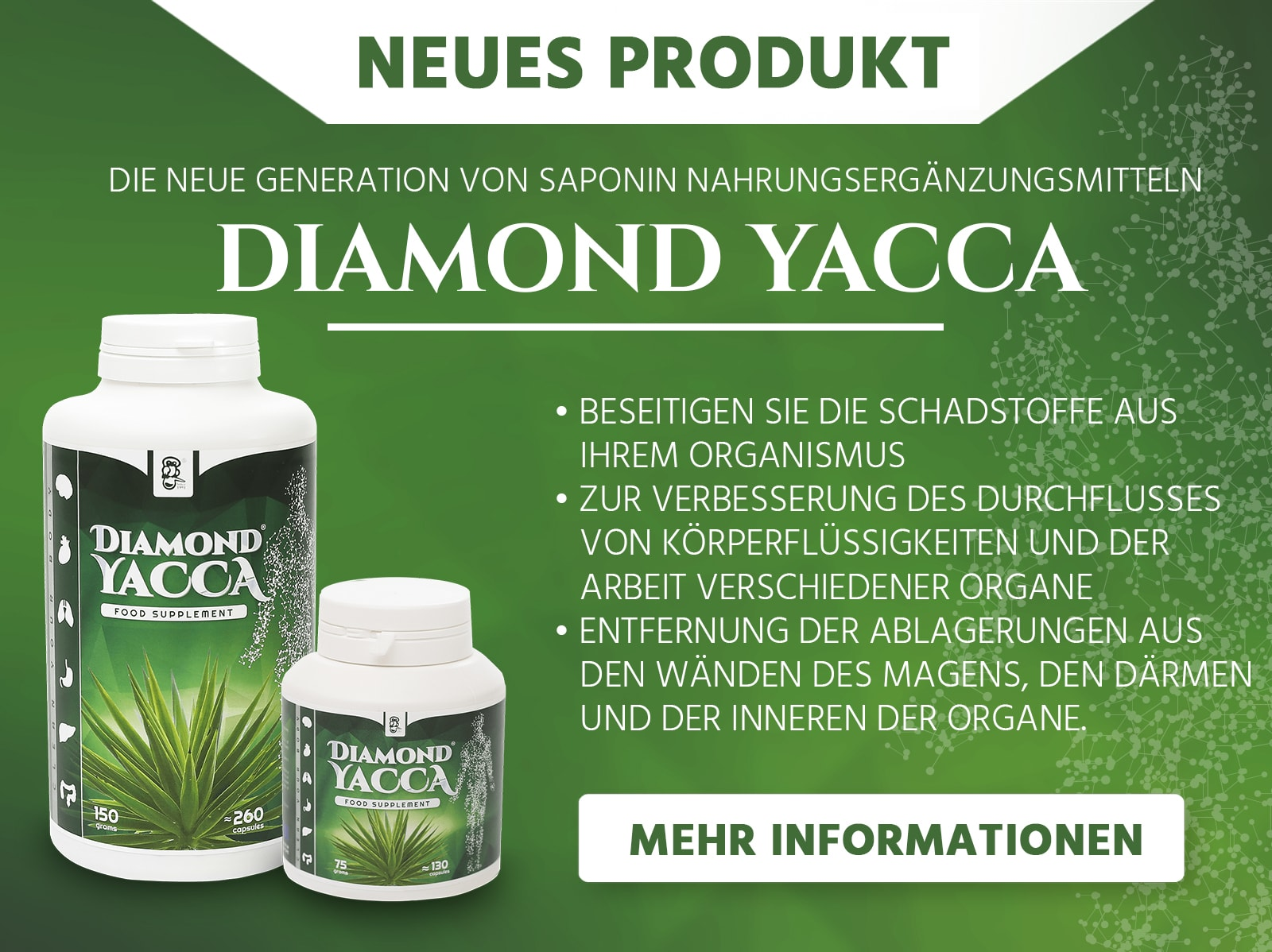 diamond-yacca-de-banner